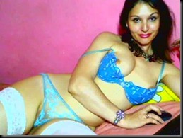 11live cougar milf webcam